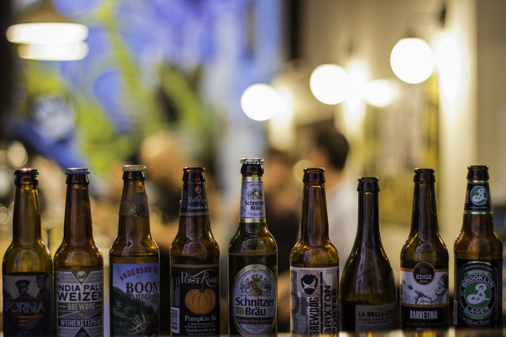 gaelic-cervezas-artesanas-2