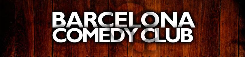CraftBarcelona-BCC