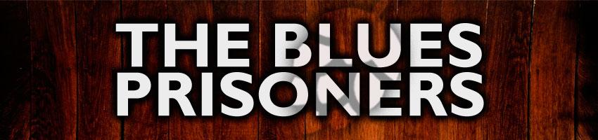 Craft-Barcelona-0506-BluesPrisoners