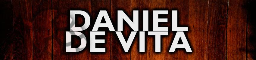 CraftBArcelona-DanielVita-042917-