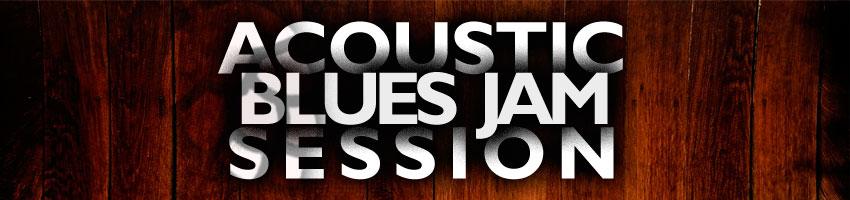 CraftBarcelona-A-Blues-Jam-Session-TOTA