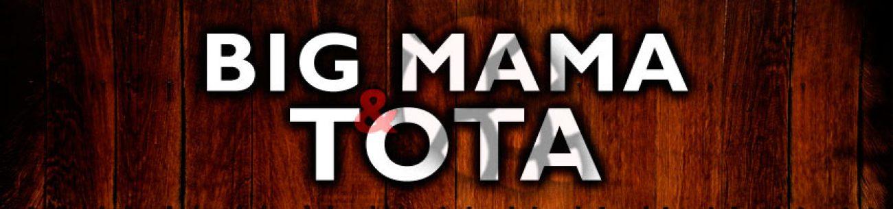 CraftBarcelona-BIgMamaTota-0416
