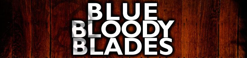 CraftBarcelona-BlueBloodyBlades-0409