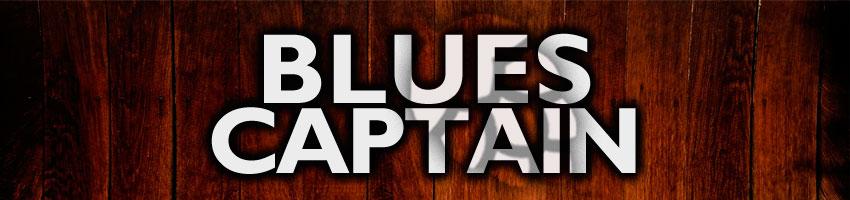 CraftBarcelona-BluesCaptain-0422