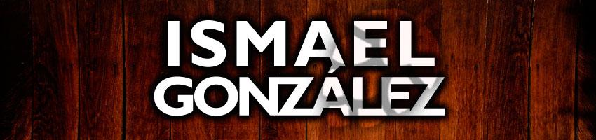 CraftBarcelona-IsmaelGlez-0422