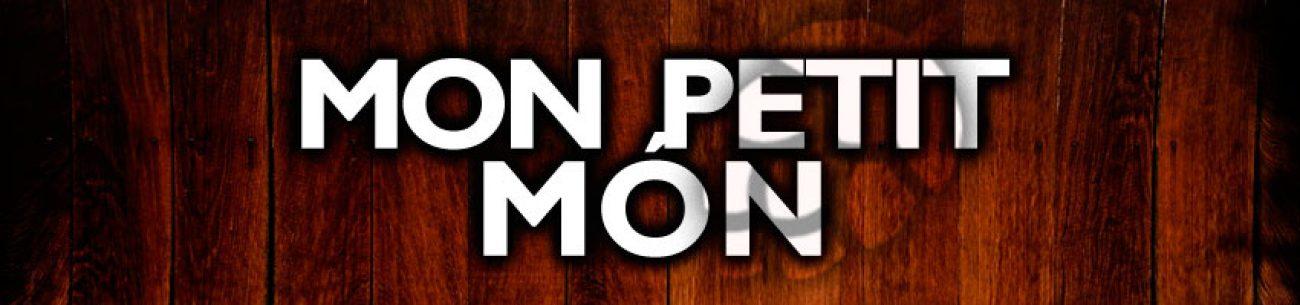 CraftBarcelona-MonPetitMon-0415
