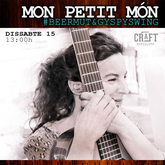 CraftBarcelona-MonPetitMon-0415-Cartel