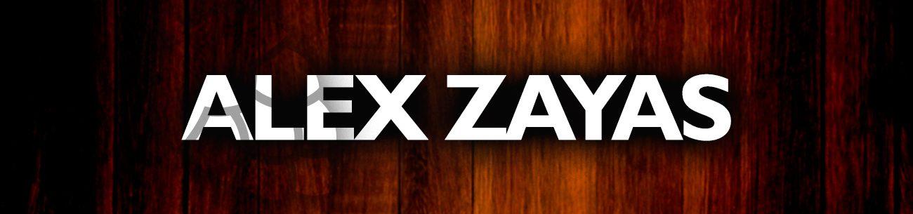 Alex-Zayas-header