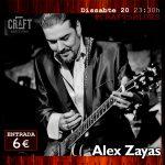 Alex-Zayas2