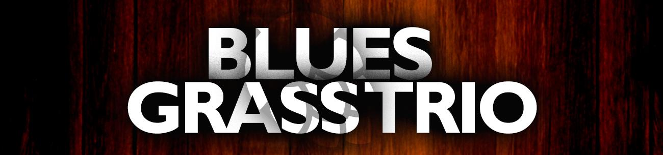Blues-Grass-Trio-header