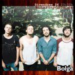 Bolga-cartel