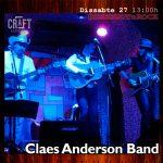 Claes-Anderson-cartel