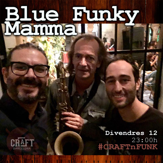 Craft-Barcelona-0512-Blue-Funky-Mamma-Cartel