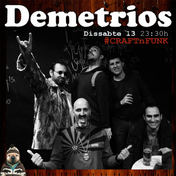 Craft-Barcelona-0513-Demetrios-Cartel