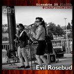 Evil-Rosebud