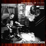 Los-Gumbos
