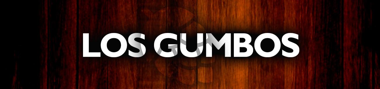 Los-Gumbos-header2
