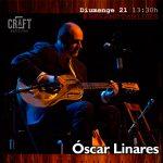 Oscar-Linares