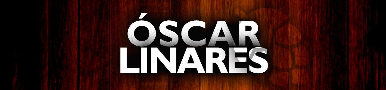 Oscar-Linares-header