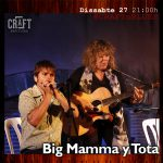 big-mama-tota-cartel