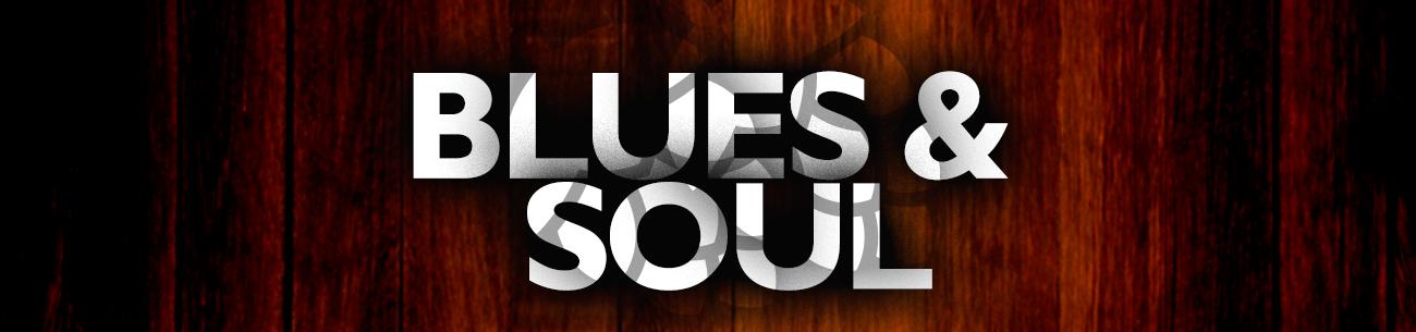 bluesandsoul-cabecera