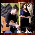 bluesandsoul-cartel