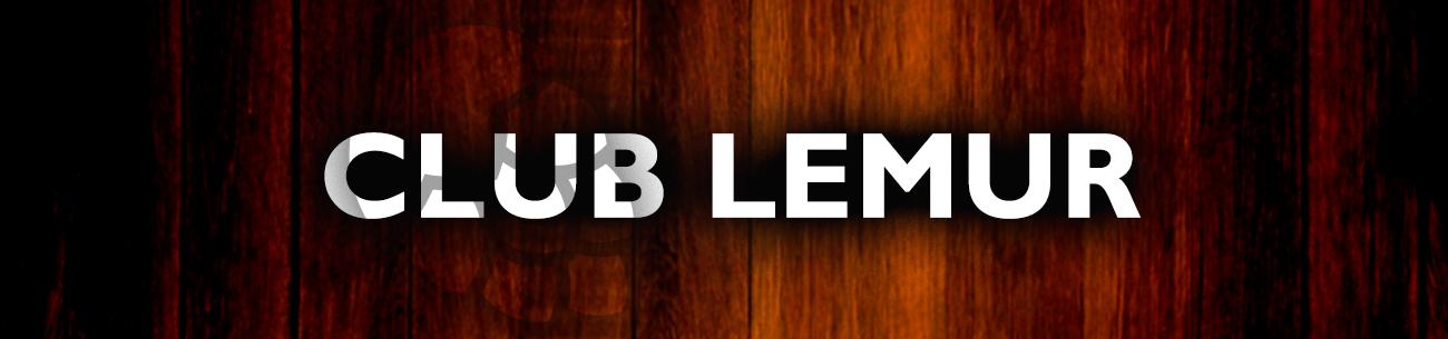 club-lemur-cabecera