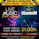 live-music-cartel