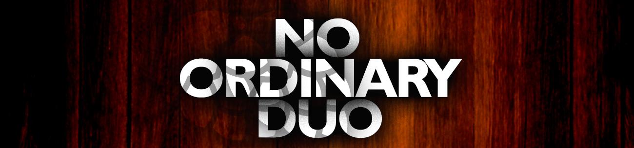 no-ordinary-cabecera