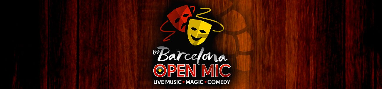 openmic-cabecera