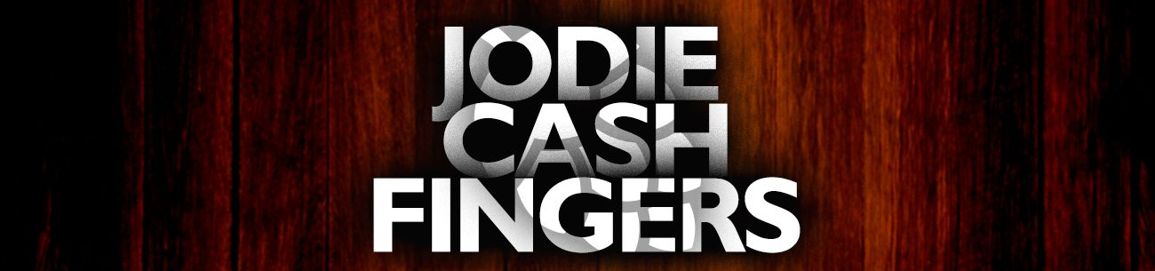 Jodie-Cash-Fingers-head