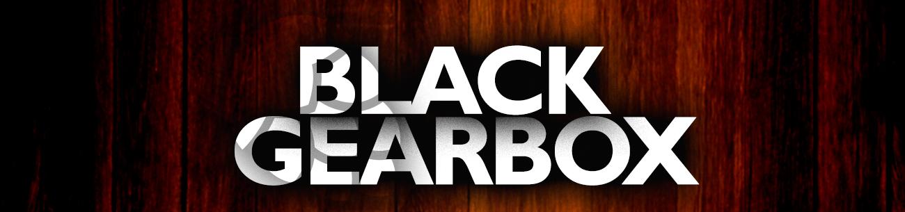 black-head-01