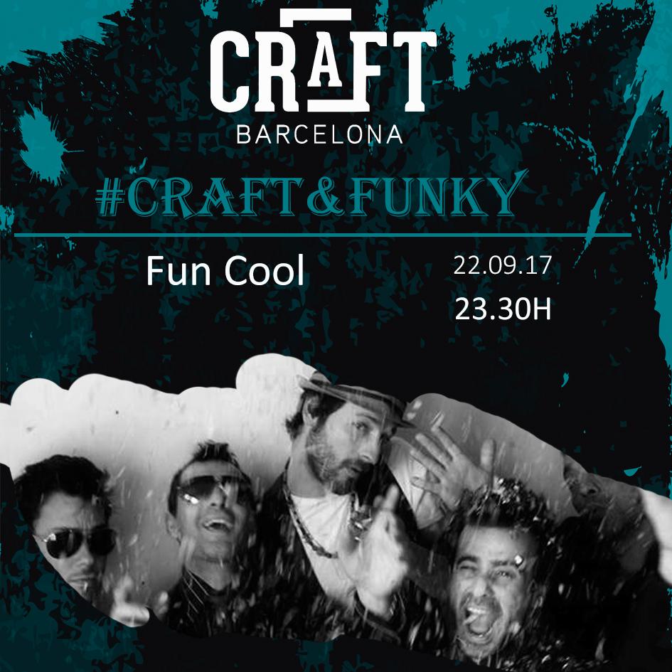 22-23-30-h-fun-cool