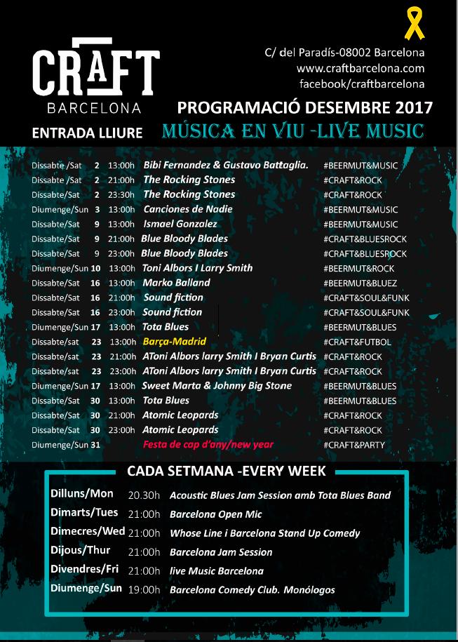 diciembrecraftbeerbarcelona2