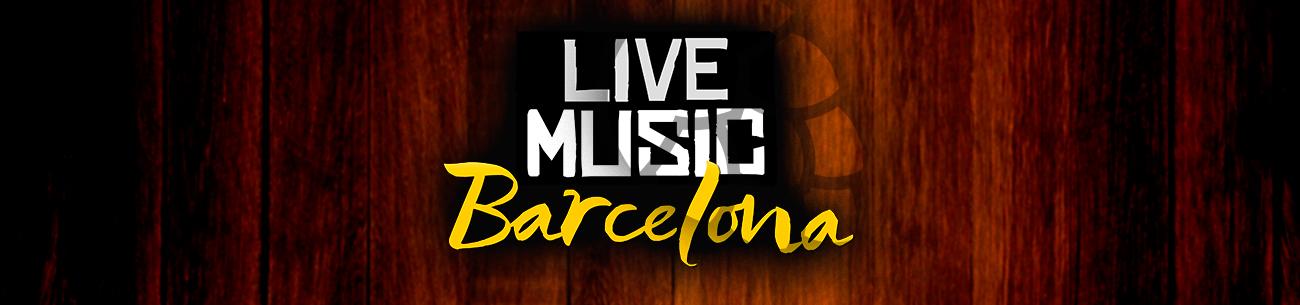live-music-cabecera-2